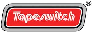 tapeswitch Schaltertechnik Logo